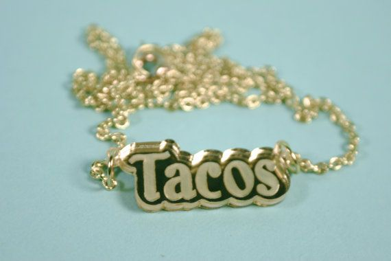 tacos jewelry22