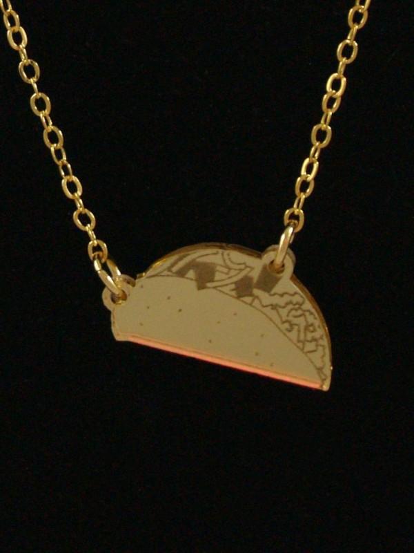 tacos jewelry23