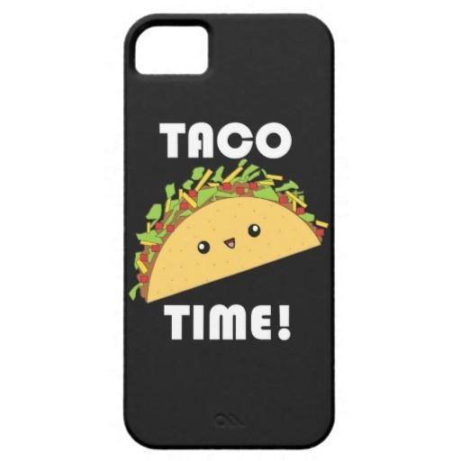 tacos jewelry26