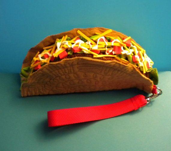 tacos jewelry27