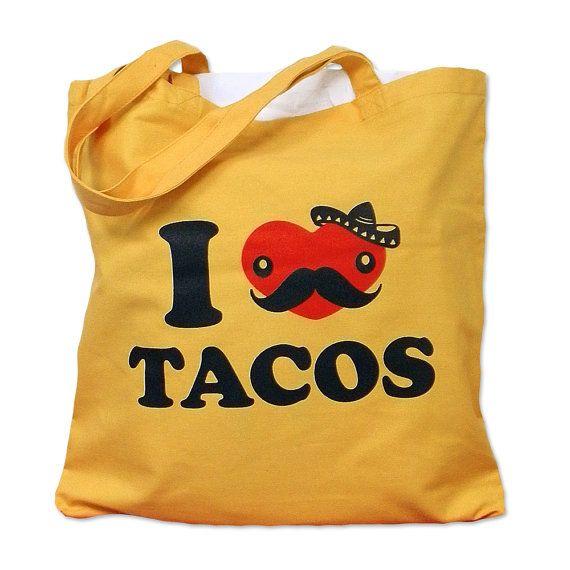 tacos jewelry28