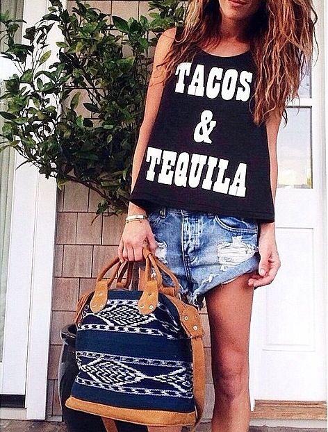tacos jewelry29