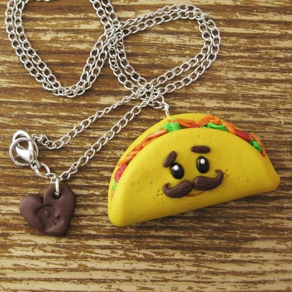 tacos jewelry3