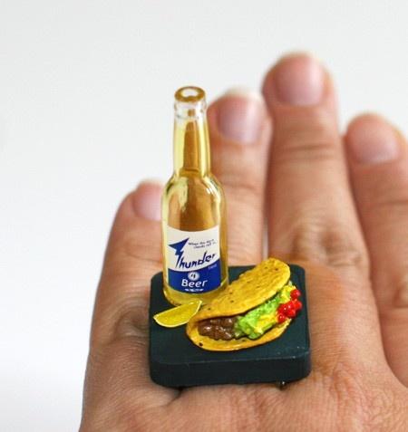 tacos jewelry5