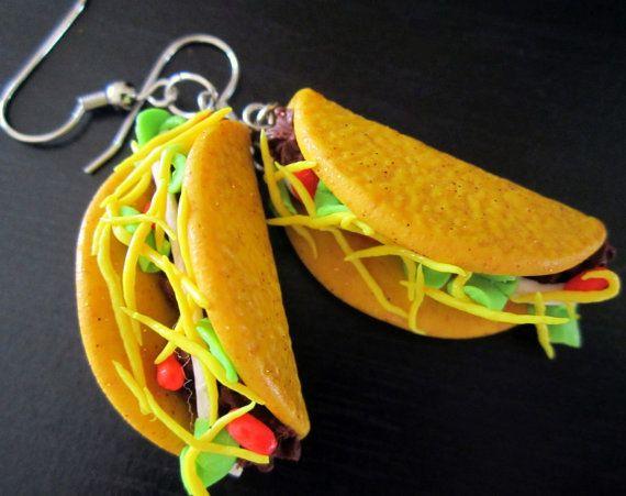 tacos jewelry6