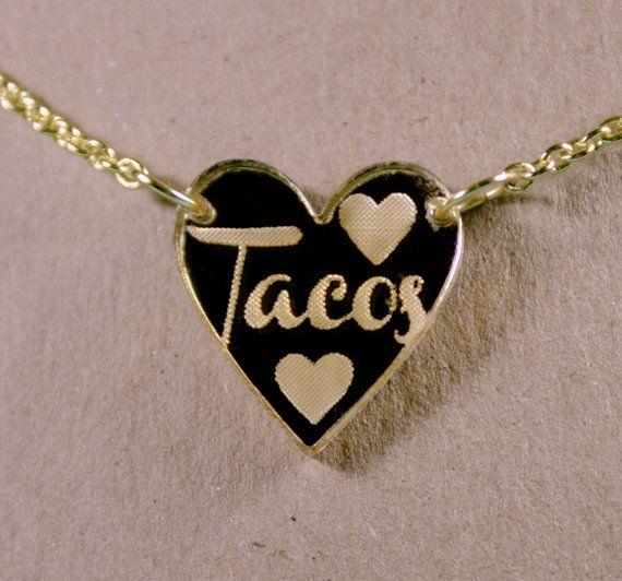 tacos jewelry7