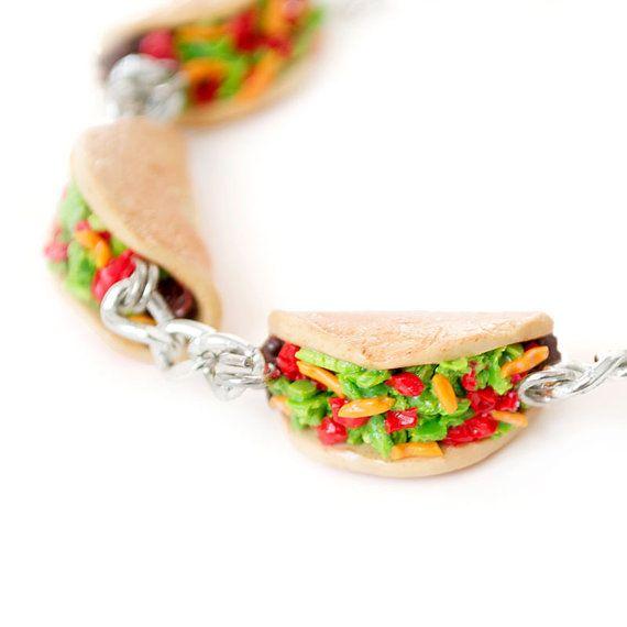 tacos jewelry9