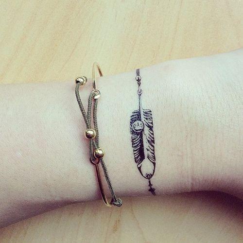 tattoo bracelet3
