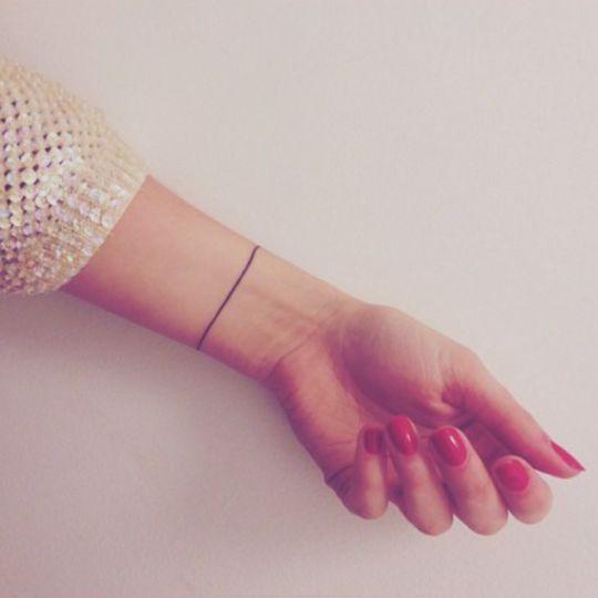 tattoo bracelet5
