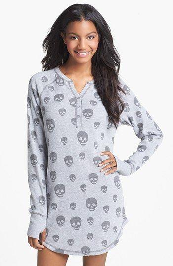 teen pijamas13