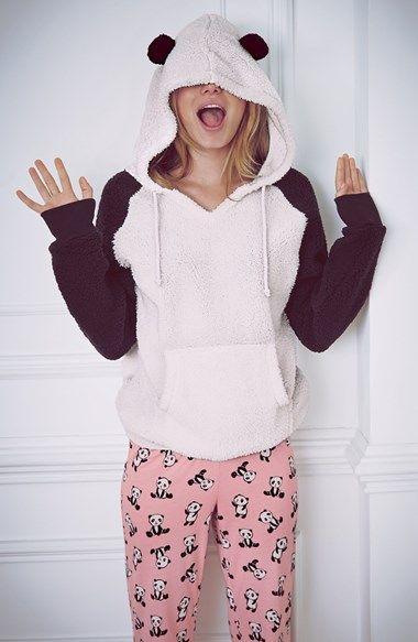 teen pijamas14