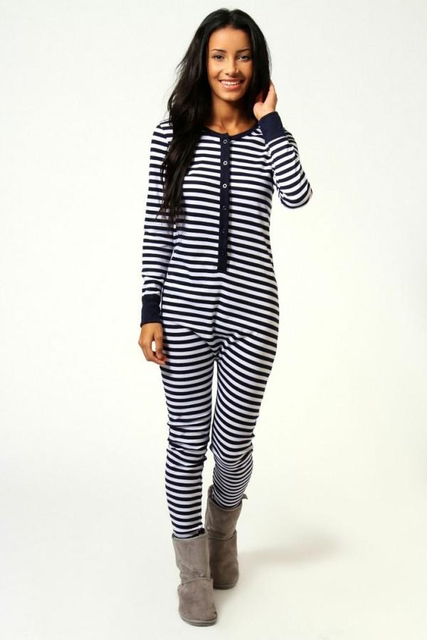 teen pijamas16