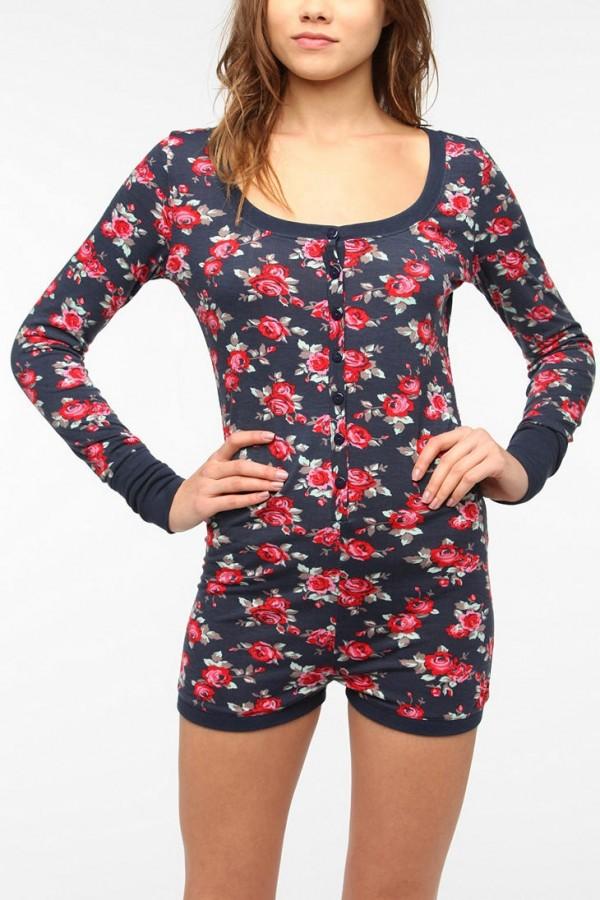 teen pijamas17