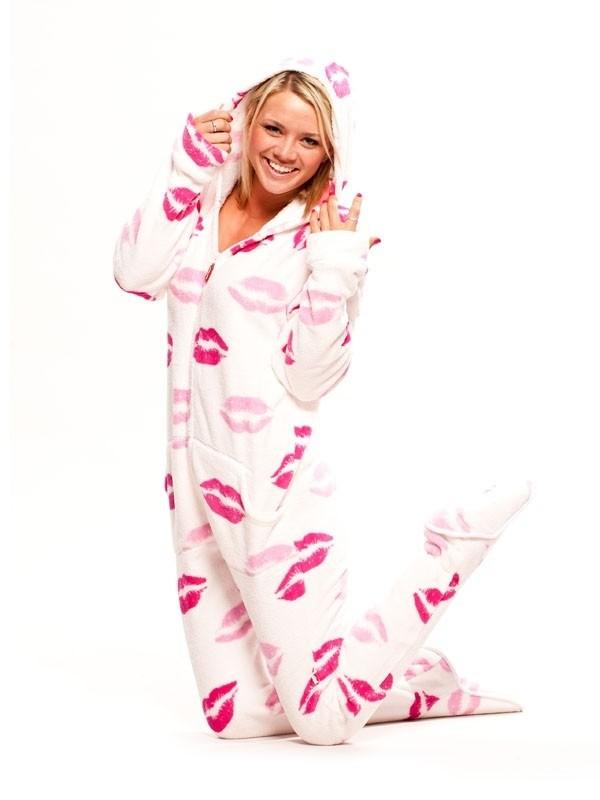 teen pijamas18