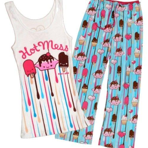 teen pijamas19
