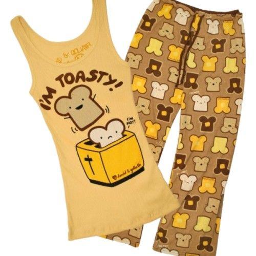 teen pijamas4