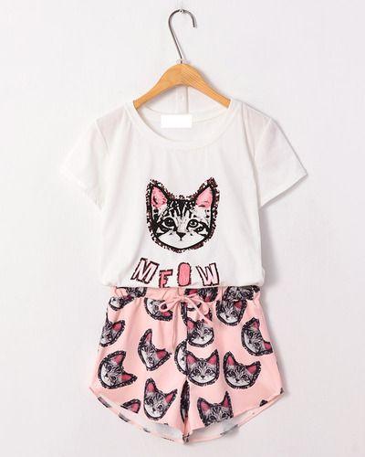 teen pijamas9