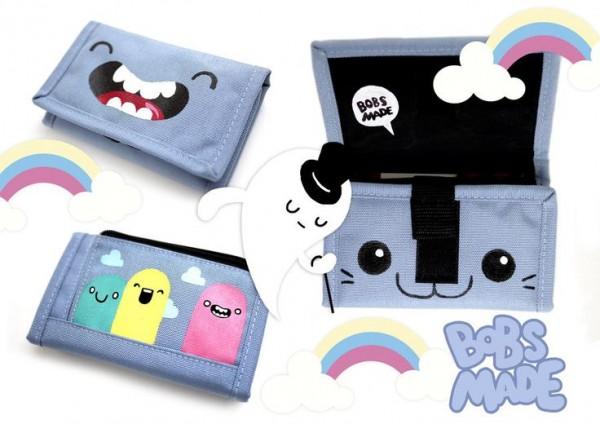 wallet13