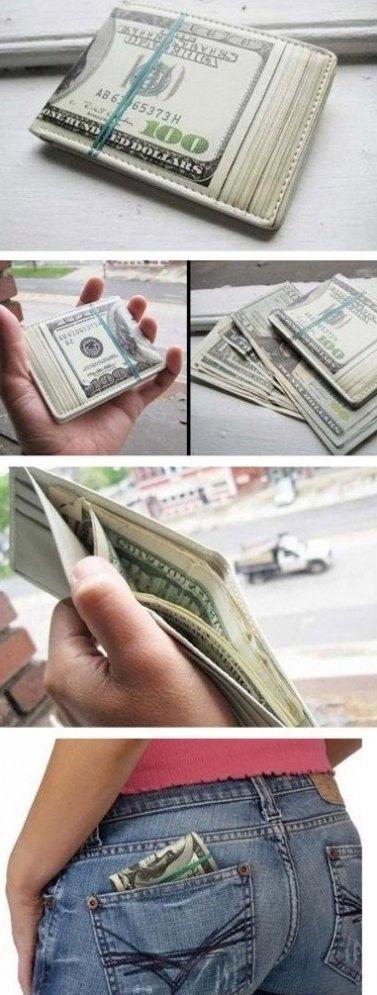 wallet14