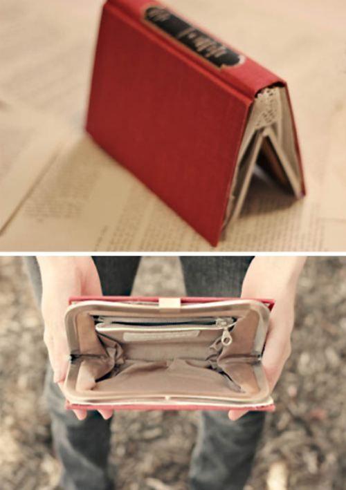 wallet16