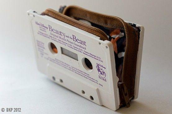 wallet17