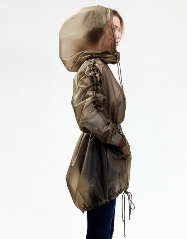 waterproof jacket13