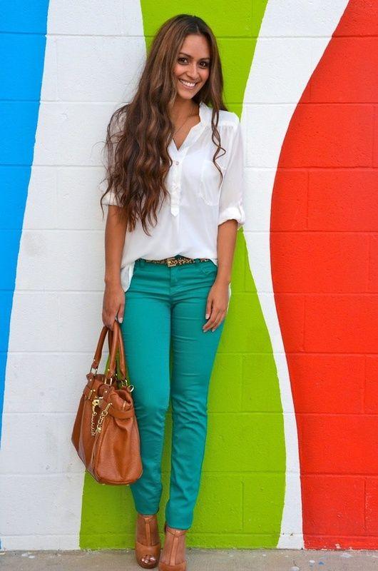 white blouse4