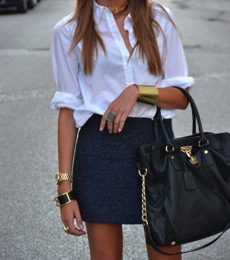 white blouse9