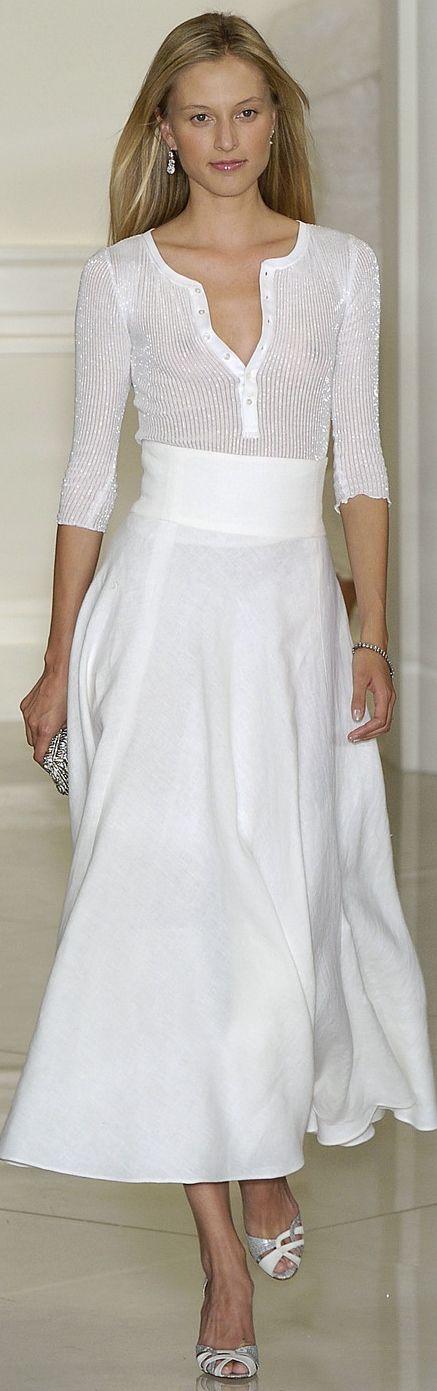 white dress14