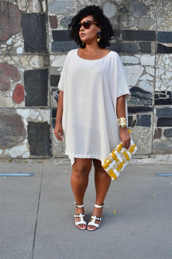 white dress15