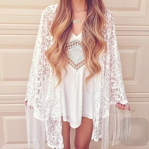 white dress19