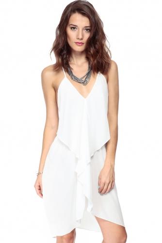 white dress24