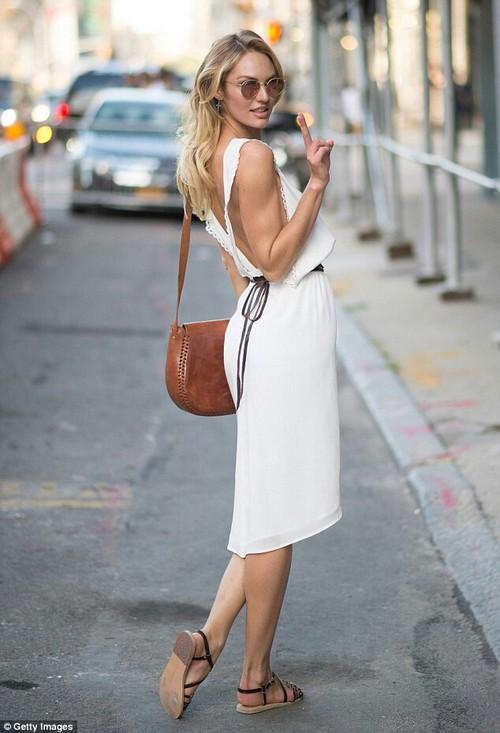 white dress25