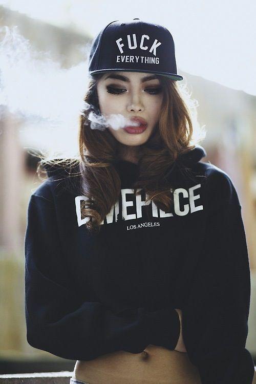 woman cap2