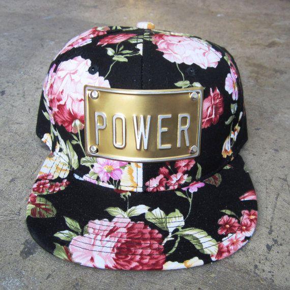 woman cap4