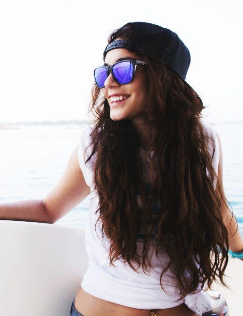 woman cap6