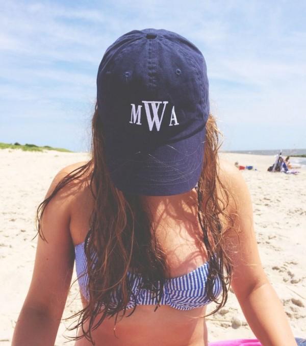 woman cap8