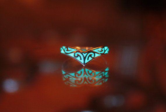 anillo celta