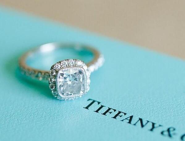anillo-hermoso