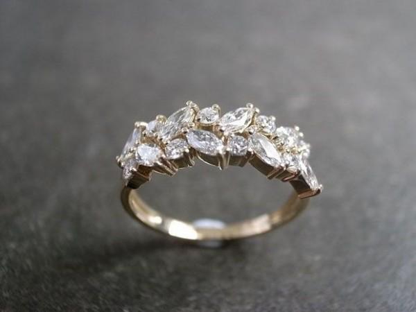 anillos 4