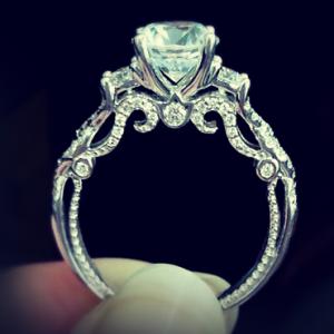 anillos-de-compromiso