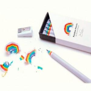 arcoirislapices