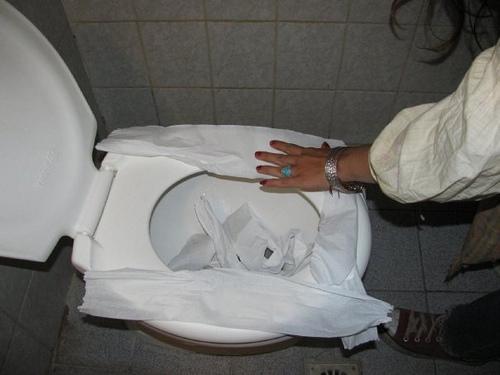 bañoss