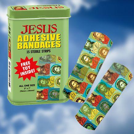 bandages3