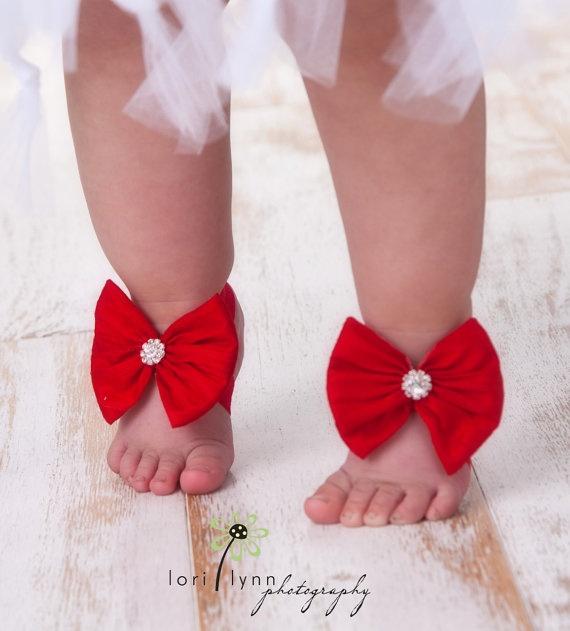 bebes zapato