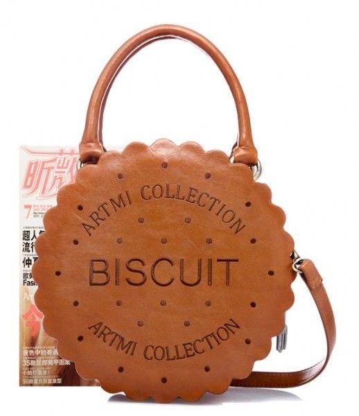 bolsa biscuit