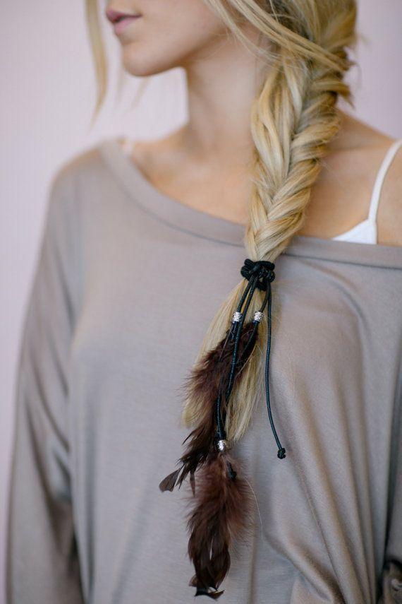 cabello accesorios