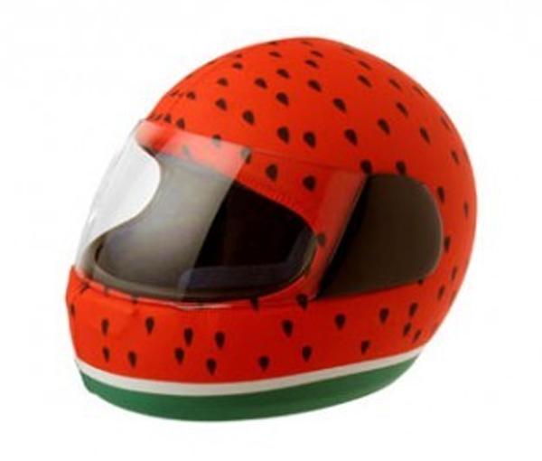 casco-sandia