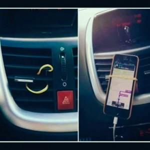 celular-trucos