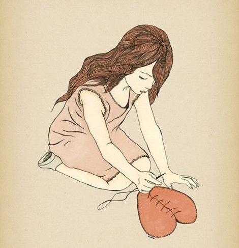 corazonroto